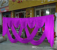 wedding backdrop prices wedding backdrop decorations for sale price comparison buy