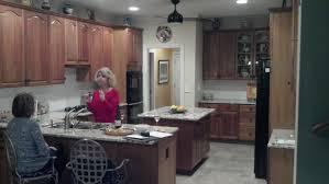 kitchen upgrade using diamond cabinets u2013 masterbrand