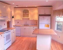 kitchen design minneapolis u2013 subscribed me