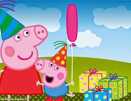 Barbie Birthday Invitation Cards Barbie Birthday Invitation Alesi Info