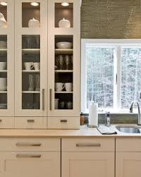 two tier kitchen island kitchen two tier kitchen island designs with kitchen countertop