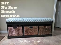 bench window seat cushions 139 simplistic furnishing on window