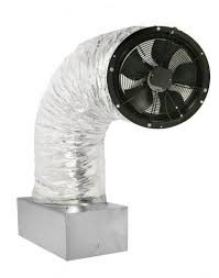 16 inch whole house fan best whole house fan buying guide