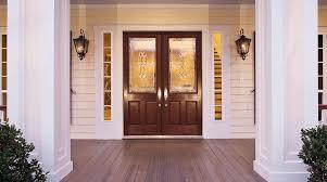 modern front doors sparkling front doors front doors home