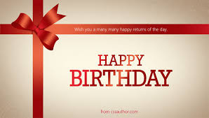 birthday wishes templates birthday card template 35 psd illustrator eps format