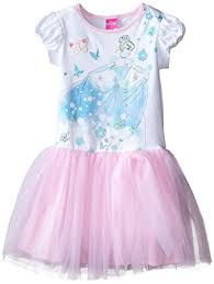 disney girls u0027 cinderella butterfly dress women dresses online