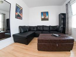 apartment superior studios chicago il booking com