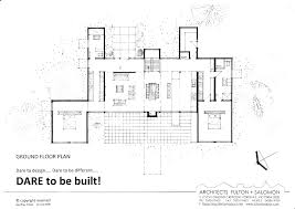 Pictures Of Floor Plans Kerala House Designs And Floor Plans Corglife Luxamcc