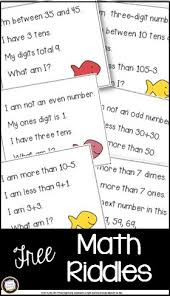 20 best math images on pinterest math activities place value