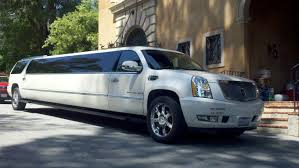 lexus sedan limo cadillac escalade stretch limo the perfect limo