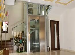 nexa elevator pvt ltd residential elevators luxury home elevators