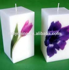 wholesale candles canada wholesale candles canada suppliers and