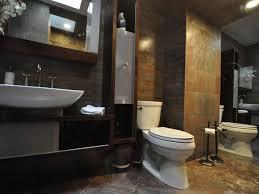 bathroom stone tile bathroom 51 stone tile bathroom natural