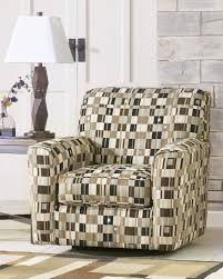 Home Decor Accent Chairs by Rocking Accent Chairs 9246