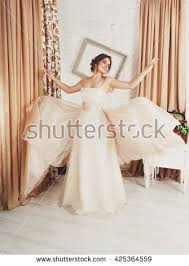 shabby chic wedding stock photos images u0026 photography shutterstock