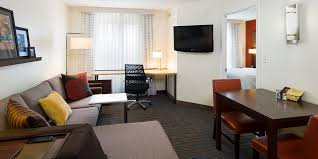 Residence Inn Two Bedroom Suite Ktsscom - Two bedroom suite boston