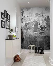 buy rebel walls murals in canada usa rebel walls charcoal mural