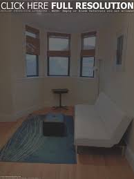 2 bedroom apartments utilities included beautiful 2 bedroom apartments with utilities included for your