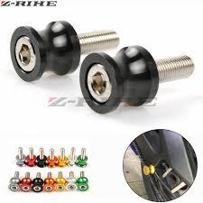 buy honda cbr online get cheap honda cbr 600 f3 parts aliexpress com alibaba