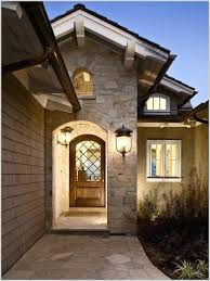 exterior garage lighting ideas exterior garage lighting ideas pcrescue site