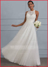 wedding gown for rent awesome rent wedding gowns ideas wedding ideas memiocall