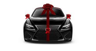 new car gift bow metallic car bow new car gift wrap kit lot decoration