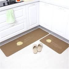 Washing Bathroom Rugs Rubber Backed Bathroom Carpet Low Rubber Backed Bathroom Carpet