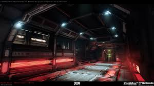 Concept Artist Job Description Everything You Need To Know To Become A Game Environment Artist