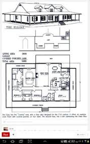 House Building Plans Reagan Metal House Kit Steel Home Ideas For My Future Home