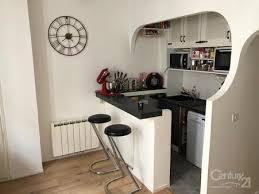 f3 combien de chambre appartement f3 à vendre 3 pièces 36 m2 75015 ile de