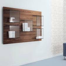 Modern Bookcases Modern Italian Bookcases Designer Contemporary Luxury High End
