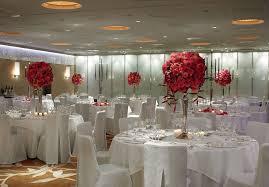 Topiaries Wedding - wedding with a view the ritz carlton vienna