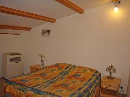 chambres d hotes nyons chambres d hôtes les ecureuils chambres nyons drôme provençale