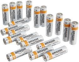 amazon com liquid image impact amazon u0027s private label brands are taking over market share