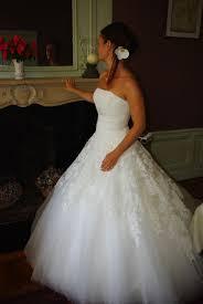robe de mariã e espagnole tendance robe de mariée 2017 2018 robe de mariée couleur ivoire