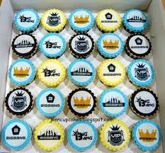 bob the builder cupcake toppers jenn cupcakes muffins transformers jenn cupcakes muffins bigbang kpop cake cupcakes