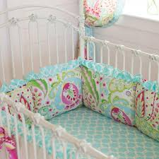 nursery beddings kohls baby cribs also jcpenney baby clothes Jcpenney Nursery Furniture Sets