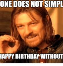 Carlos Meme - 25 best memes about happy birthday carlos images happy