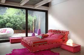 seductive bedroom ideas bed bath seductive bedroom ideas with bed ideas and romantic
