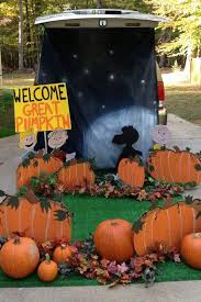 30 Best Halloween Trick Or Treats Images On Pinterest Best 25 Charlie Brown Halloween Ideas On Pinterest Linus