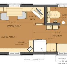 tiny homes floor plans tiny house trailer plans best design for tiny houses floor floor