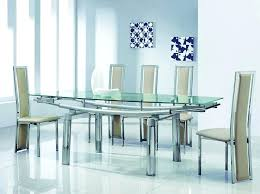 dining room furniture sets casual dining table and chairs casual dining room sets sale best
