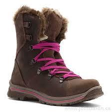 womens brown boots canada s boots canada great santana canada massima brown