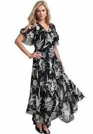 fashion bug womens plus size fit and flare dress with cf pleat