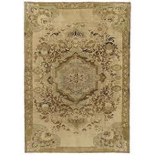 vintage turkish map rug for sale at 1stdibs