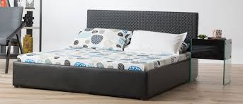 Beds Buy Wooden Bed Online In India Upto 60 Off by Buy Furniture Online At Upto 60 Off Designer Home U0026 Office