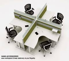 Modern Home Office Furniture South Africa South African Office Furniture Suppliers Home Office Furniture