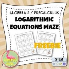 interval notation made easy with 14 examples precalculus free