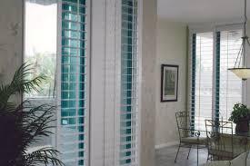 Replacing Patio Doors by Door Tremendous Cost Of Sliding Glass Door Repair Cute Cheap