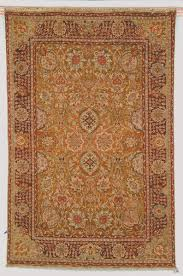 Old World Rugs Old World Rug Roselawnlutheran